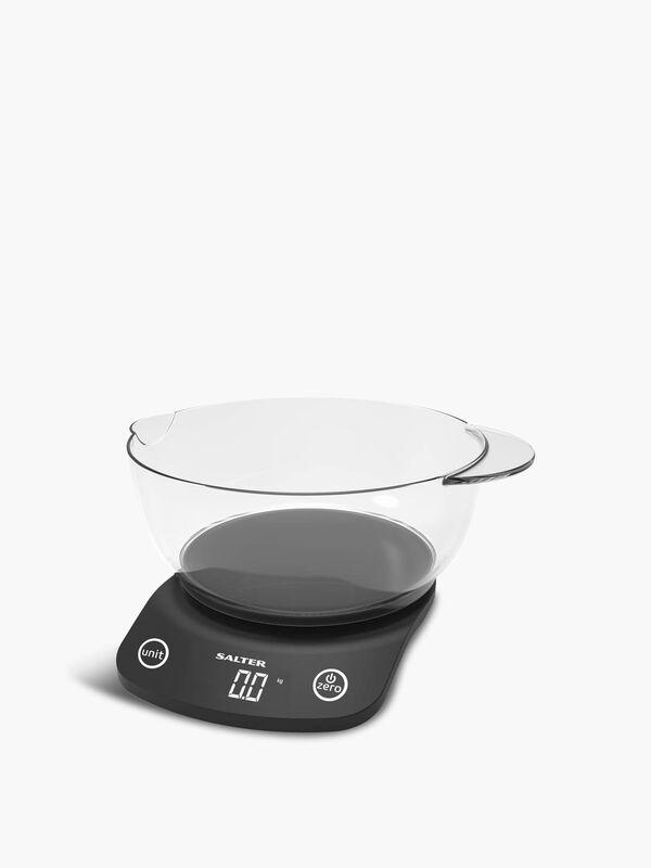 Vega Electronic Kitchen Scale