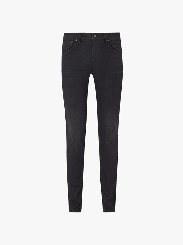 Lean-Dean-Jeans-0000376304