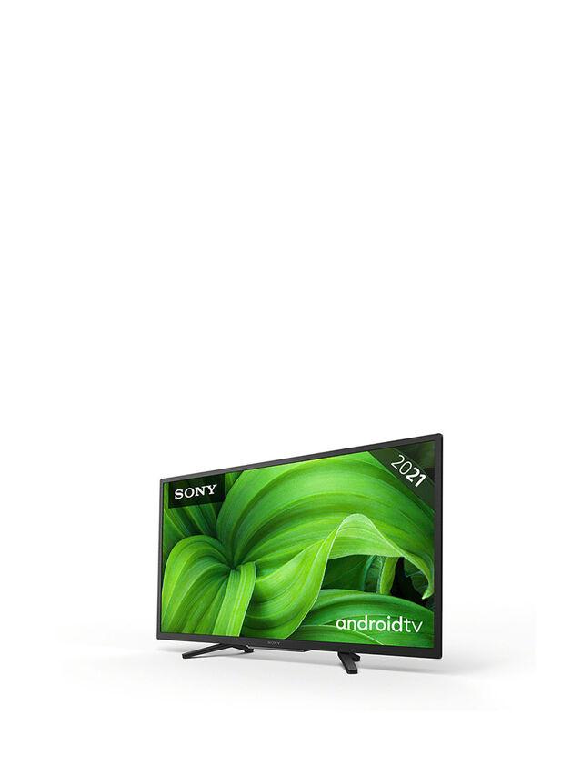 32'' BRAVIA™HD Smart TV (2021) KD32W800PU