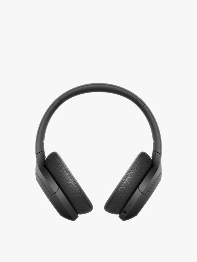 WHH910NB Wireless Noise Cancelling Headphones