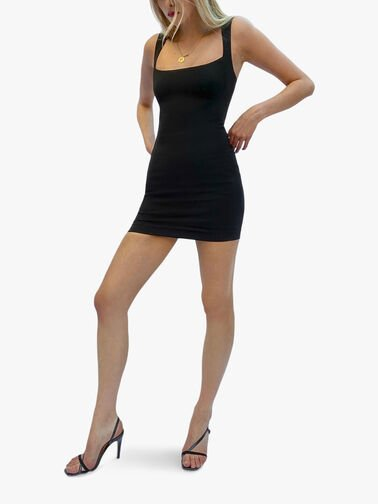 Audeta-Whisper-Ruth-Fitted-Dress-71PFF