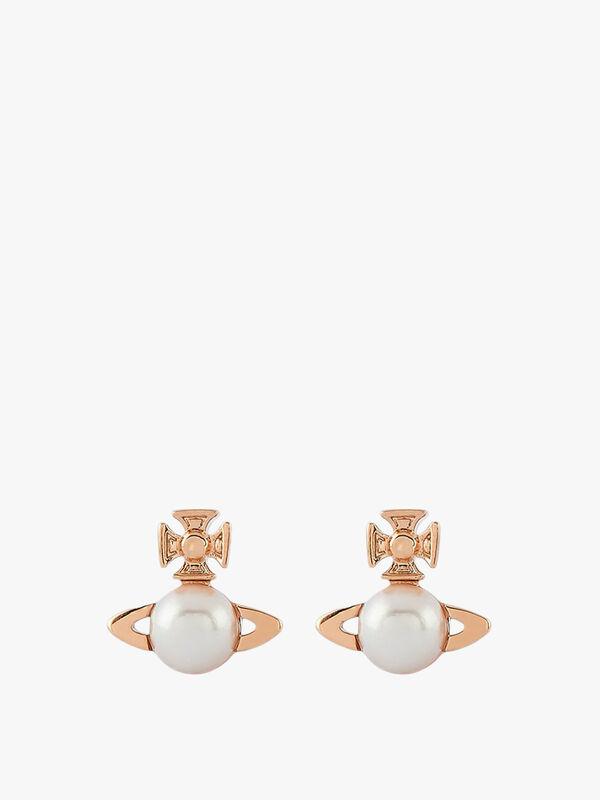 Balbina Earring