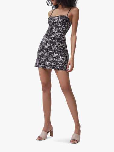 Aura-Ditsy-Whisper-Strappy-Dress-71QFB