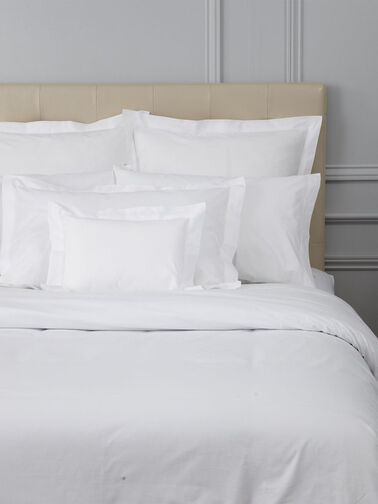 400-TC-Duvet-Cover-Peter-Reed