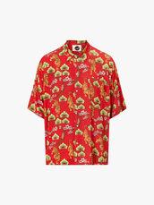 Tora-Open-Collar-Shirt-0000397141