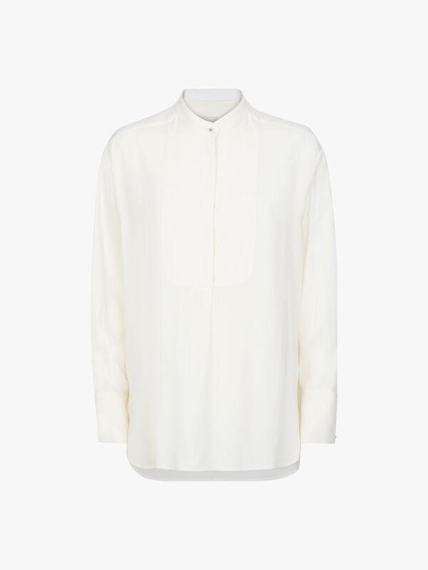 Calabrone Shirt