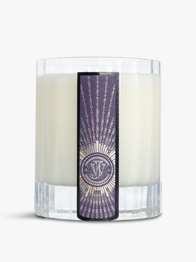 Afreet Candle