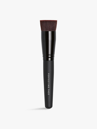 Perfecting Face Brush