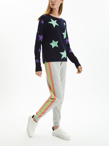 Crew-Neck-All-Over-Stars-0000340241