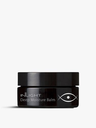 Deep Moisture Balm (Organic)