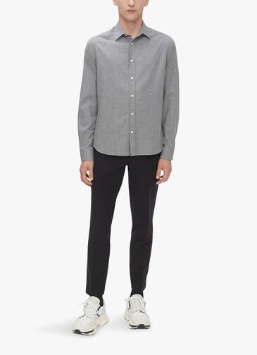 Light-Flannel-Slim-Shirt-0001180911