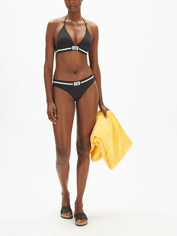 Core Reset Classic Bikini Bottom