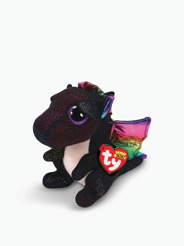 Anora Dragon Beanie Boos