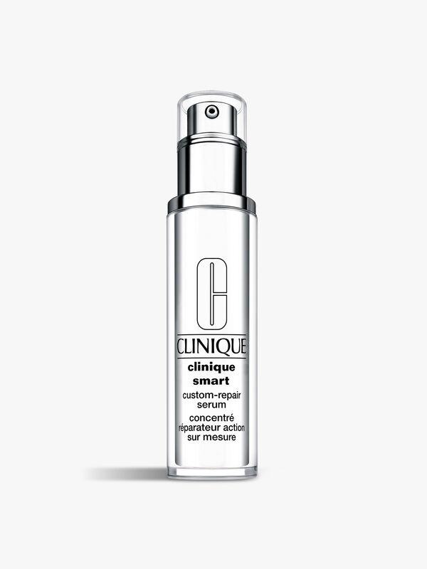 Smart™ Custom Serum 30 ml