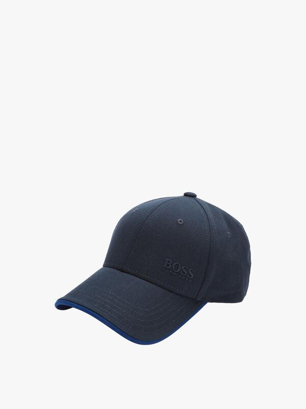Cap-X