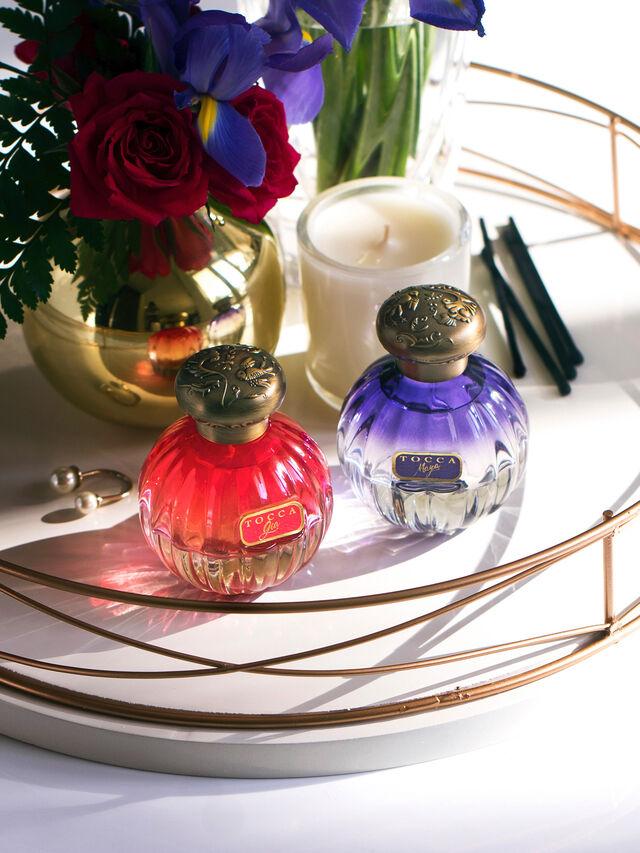 Maya Eau de Parfum 100 ml