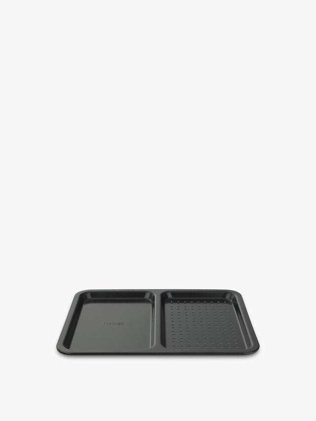 Inspire Split Oven Tray