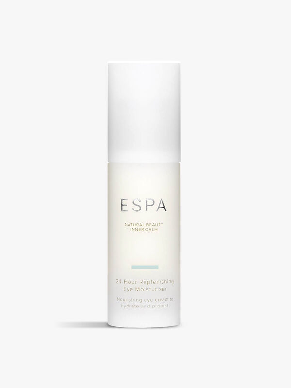 24 Hour Replenishing Eye Moisturiser
