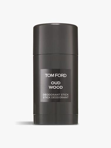 Oud Wood Deodorant Stick 75 ml