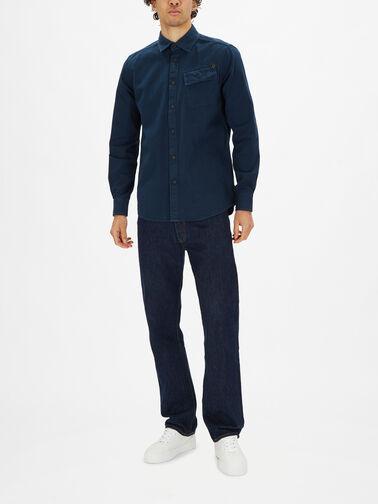 Garment-Dye-Overshirt-MSH4944