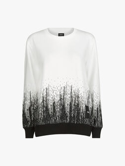 Long-Sleeve-Ombre-Everywhere-Sweatshirt-0001045299