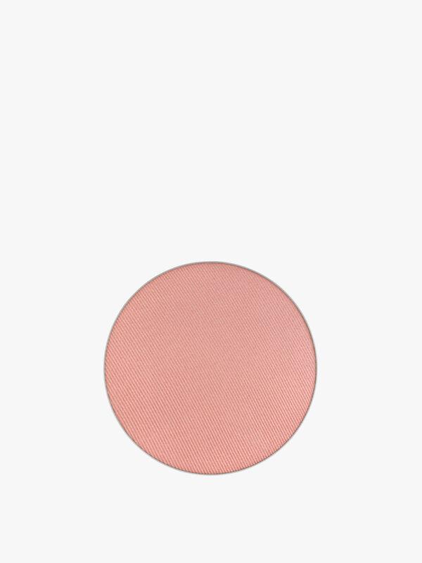 Sheertone Blush Pro Palette