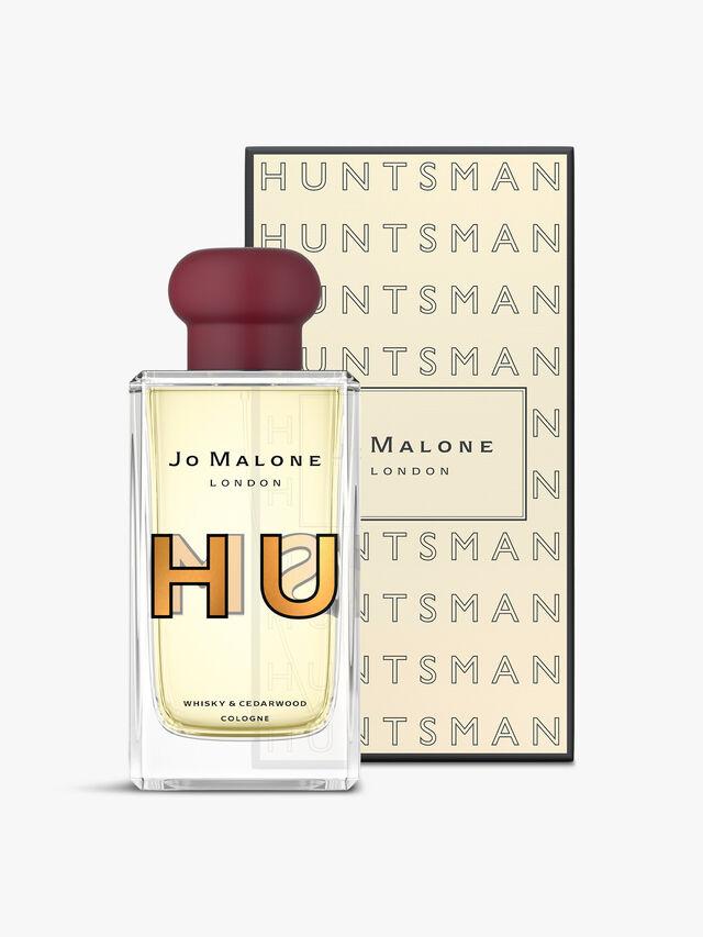 Jo Malone London Whisky & Cedarwood Cologne 100ml