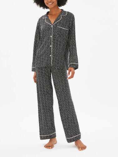 Sleep-Chic-Long-Pyjama-Set-Boxed-0000308855