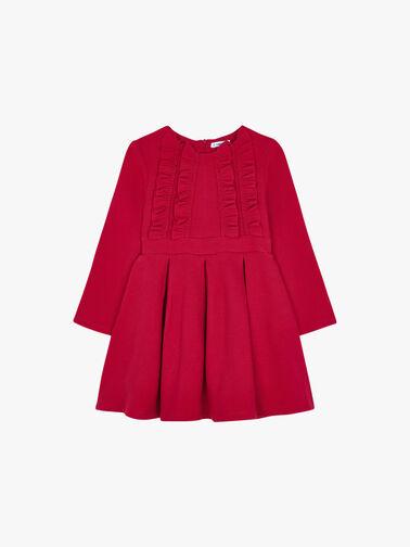 Knitted-dress-ottoman-4935-AW21