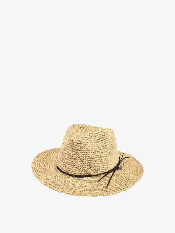 Celery-Hat-8596307