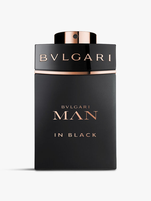 Man In Black Eau de Parfum 100 ml