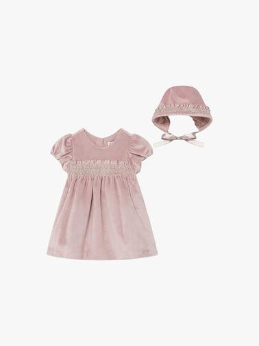 Velvet-dress-with-hood-2819-aw21