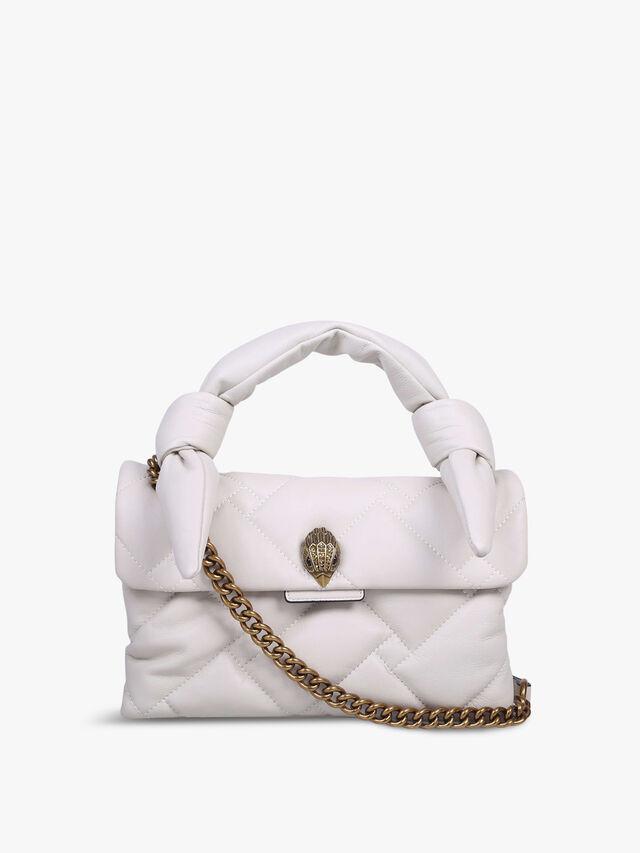 KENSINGTON BAG HANDLE