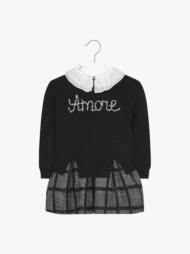 Knit-Amore-Dress-0001075944