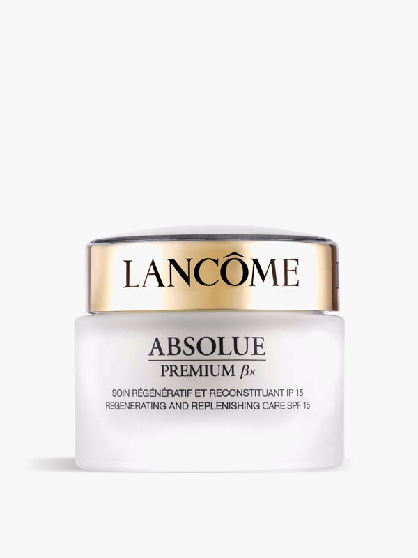 Absolue Premium Day Cream