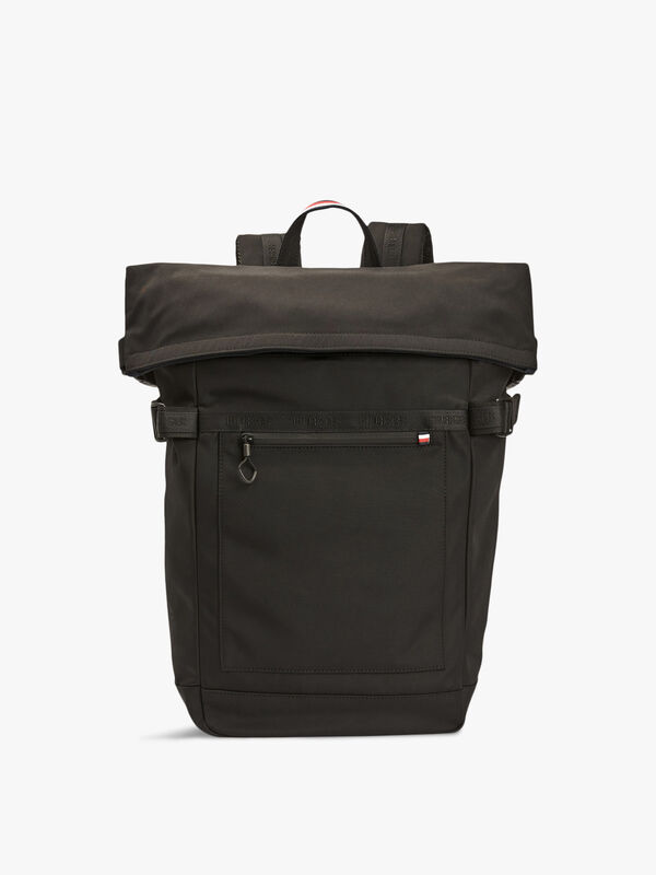 Urban Tommy Roll Backpack