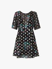 Panacea-Patterend-Mini-Dress-0001045419