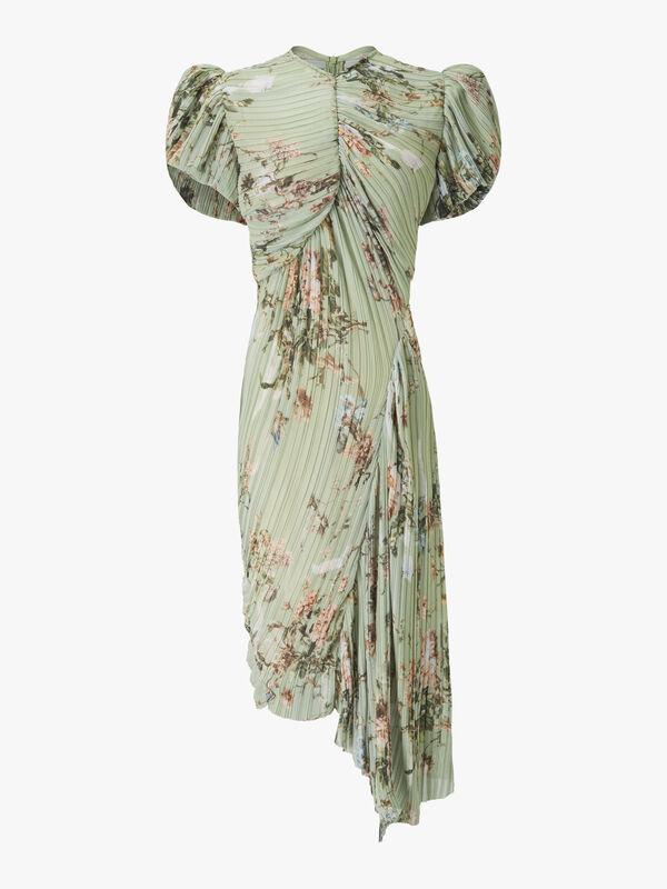 Tessa-Dress-0000507016
