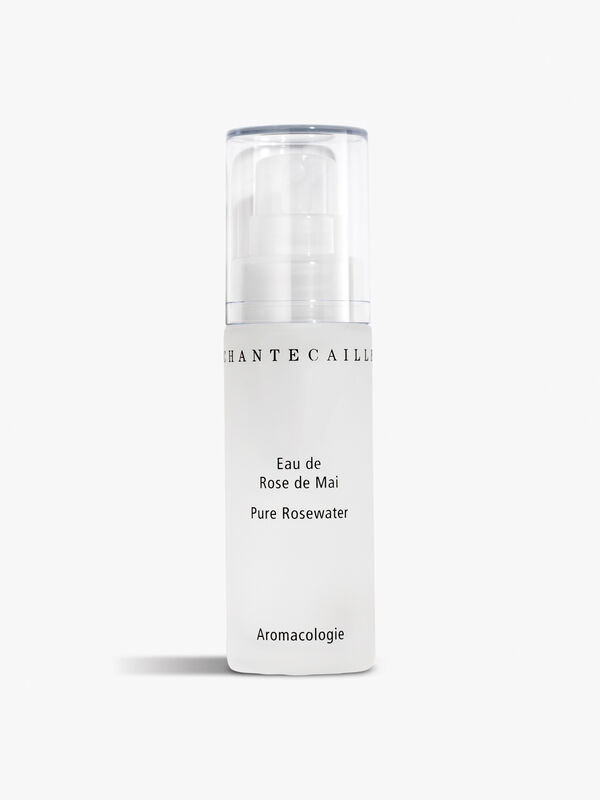 Pure Rosewater - Travel Size 30ml