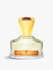 Royal Princess Oud Eau de Parfum 30 ml