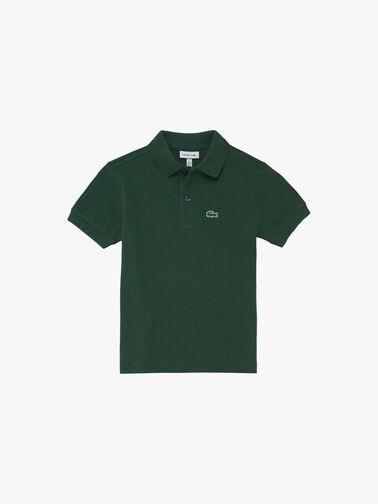 Polo-Shirt-0000178411