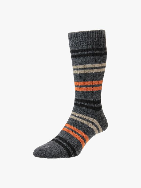 Sterne Socks