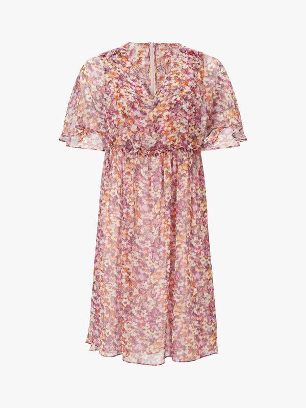 Ape-Midi-Dress-0000406223