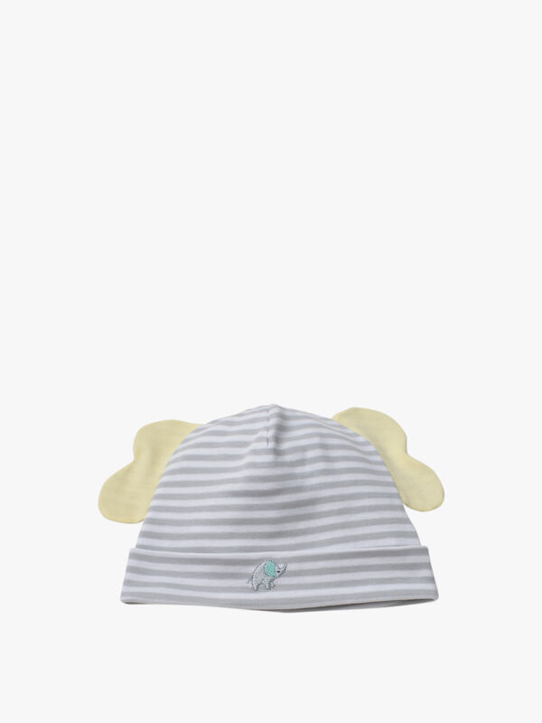 Hat Stripe