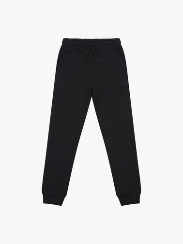 Pocket-BB-Sweatpant-LSC1062