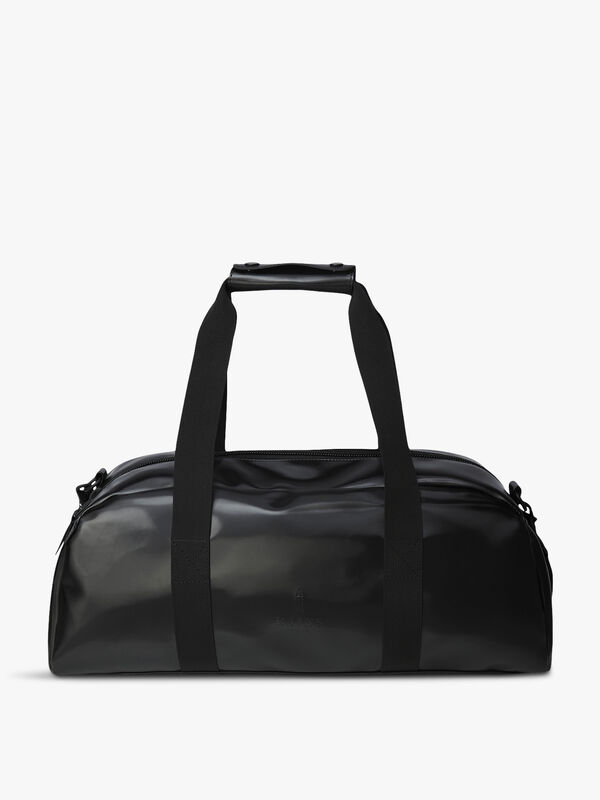 Daily Duffel Small