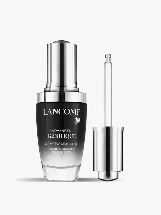Advanced Génifique Youth-Activating Serum 75 ml