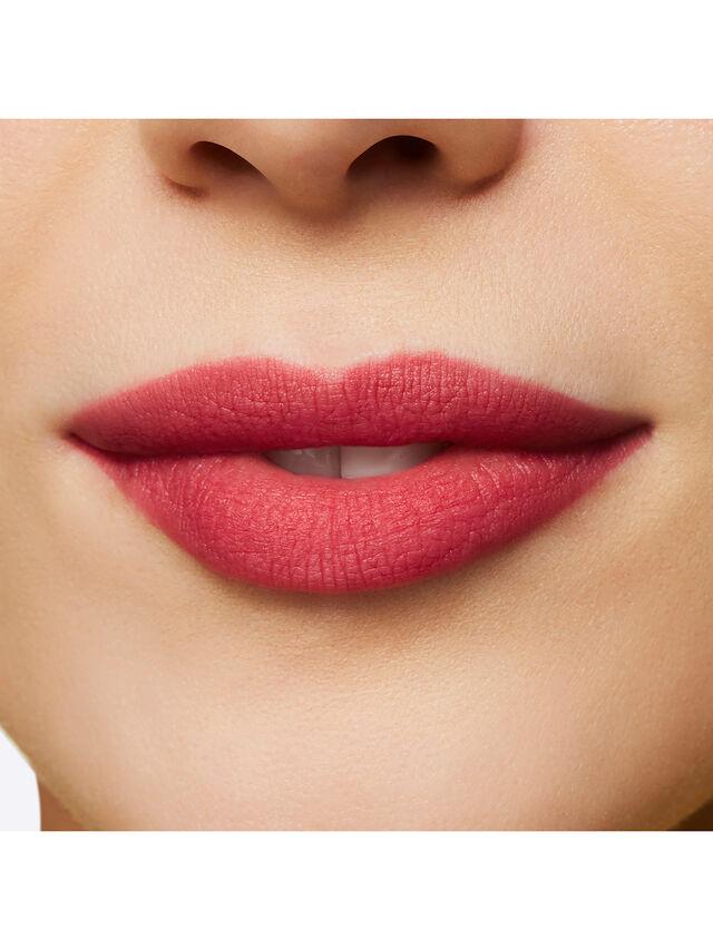 Powder Kiss Liquid Licolour