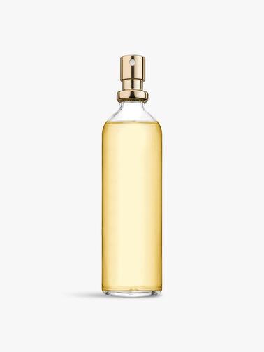 Shalimar Eau de Parfum Spray Refill 50ml