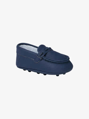 Loafer-9394-SS21